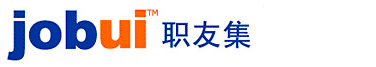 發現和了(liao)解(jie)你未(wei)來的雇主